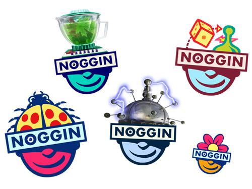 http://www.tedsmykal.com/images_logos/noggin_logo.jpg
